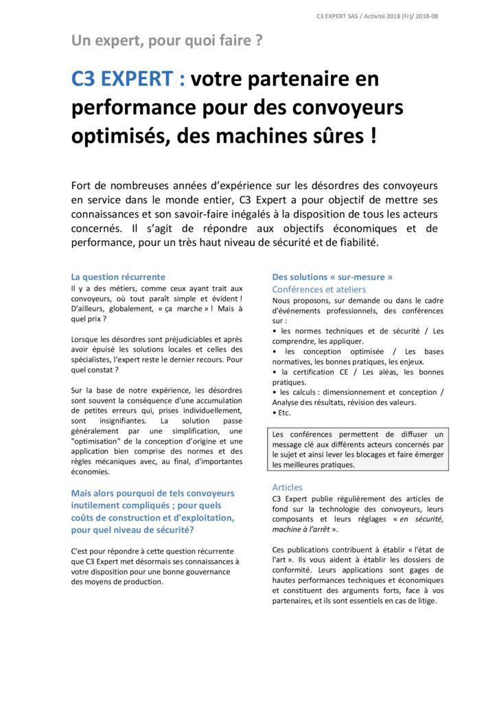 thumbnail of En_G2_Optimized Engineering_Remarkable achievements_ 2018-08 {En}.docx