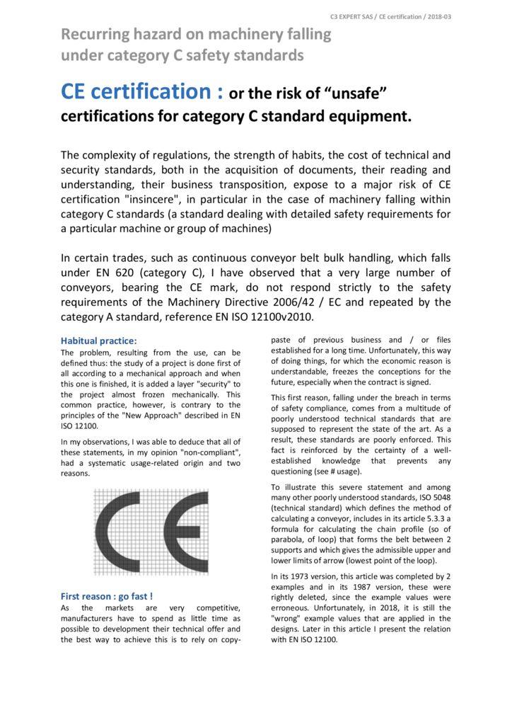 thumbnail of En_G3_CE Certification [Unsafe]_2018-03