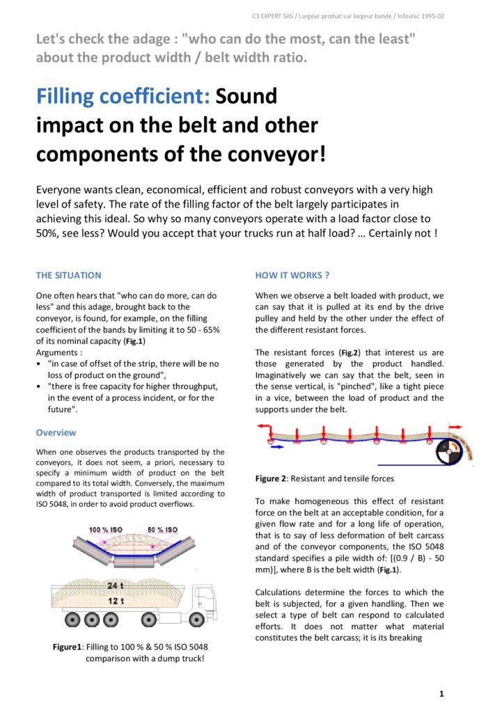 thumbnail of En_T3_Product width on belt width ratio_1995-02