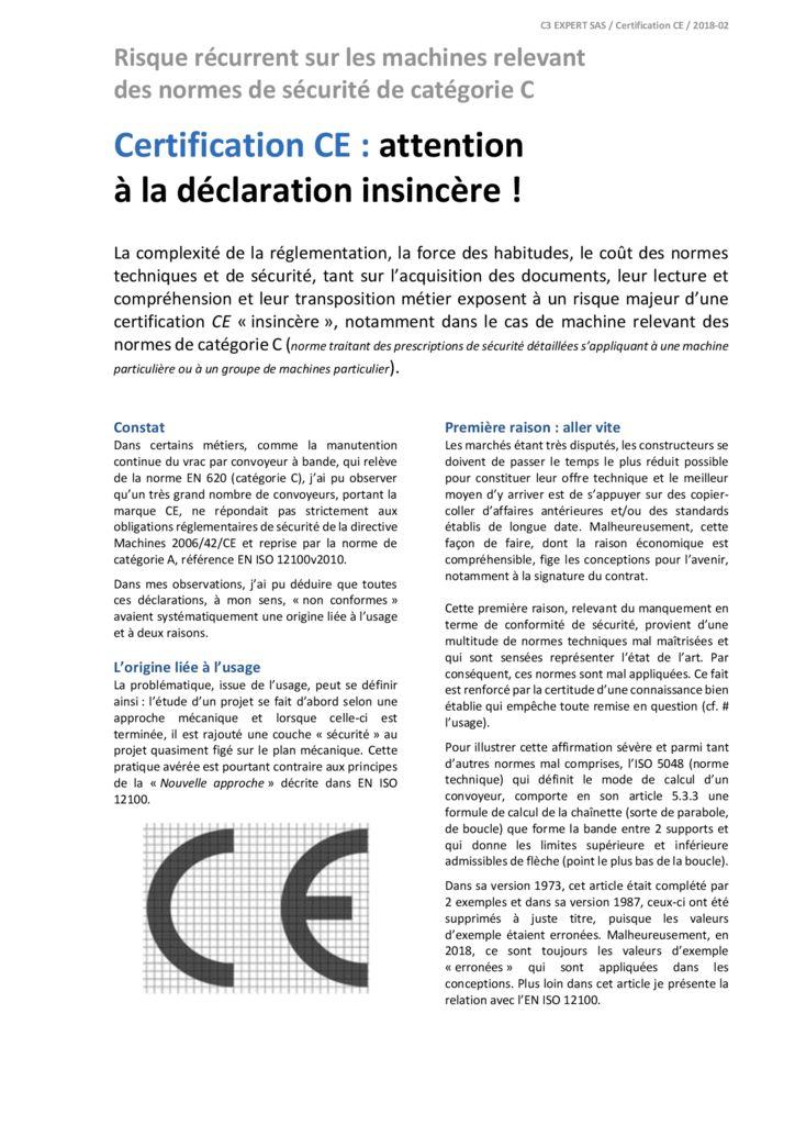 thumbnail of Fr_G3_Certification CE [insincère]_2018-03