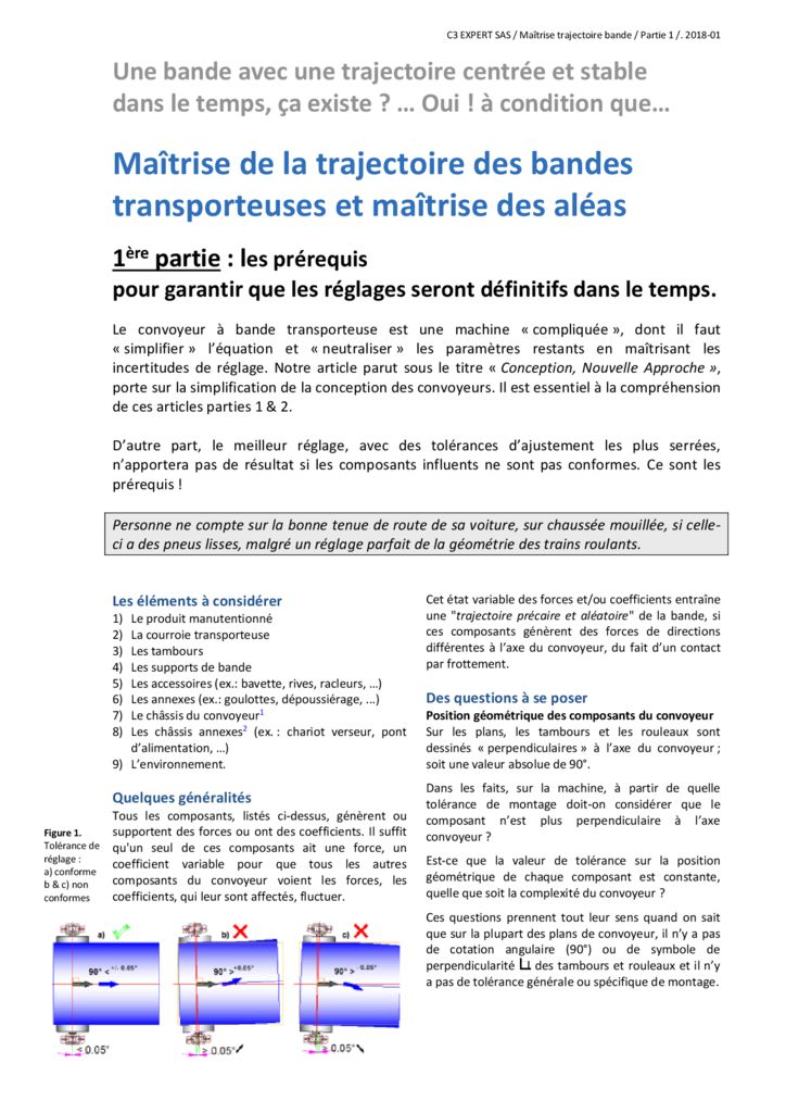 thumbnail of Fr_T1_Maîtrise trajectoire bande_Prérequis_2018-02-08