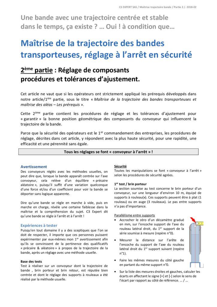 thumbnail of Fr_T2_Maîtrise trajectoire bande_Réglages_2018-02-22