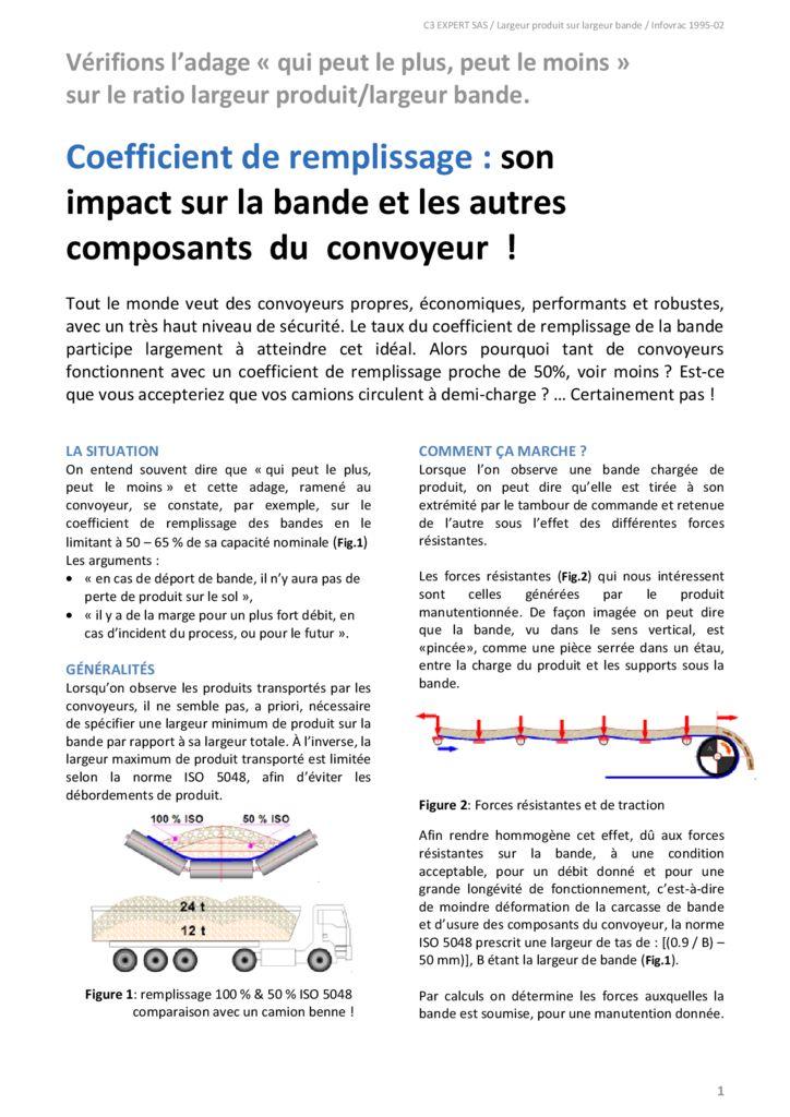 thumbnail of Fr_T3_Coefficient de remplissage_1995-02