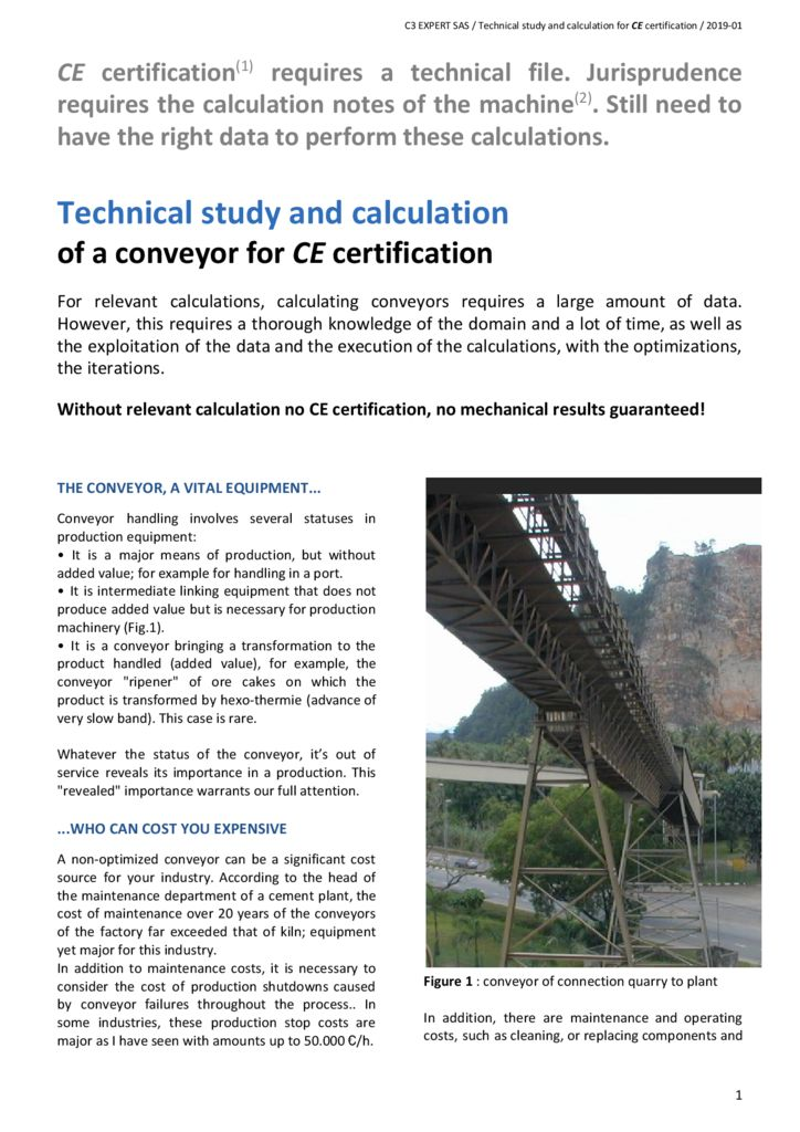 thumbnail of En_G5.1_Technical study and calculation_Certification file_2019-01