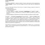 Étude technique et calcul d'un convoyeur pour la certification CE (annexe I)