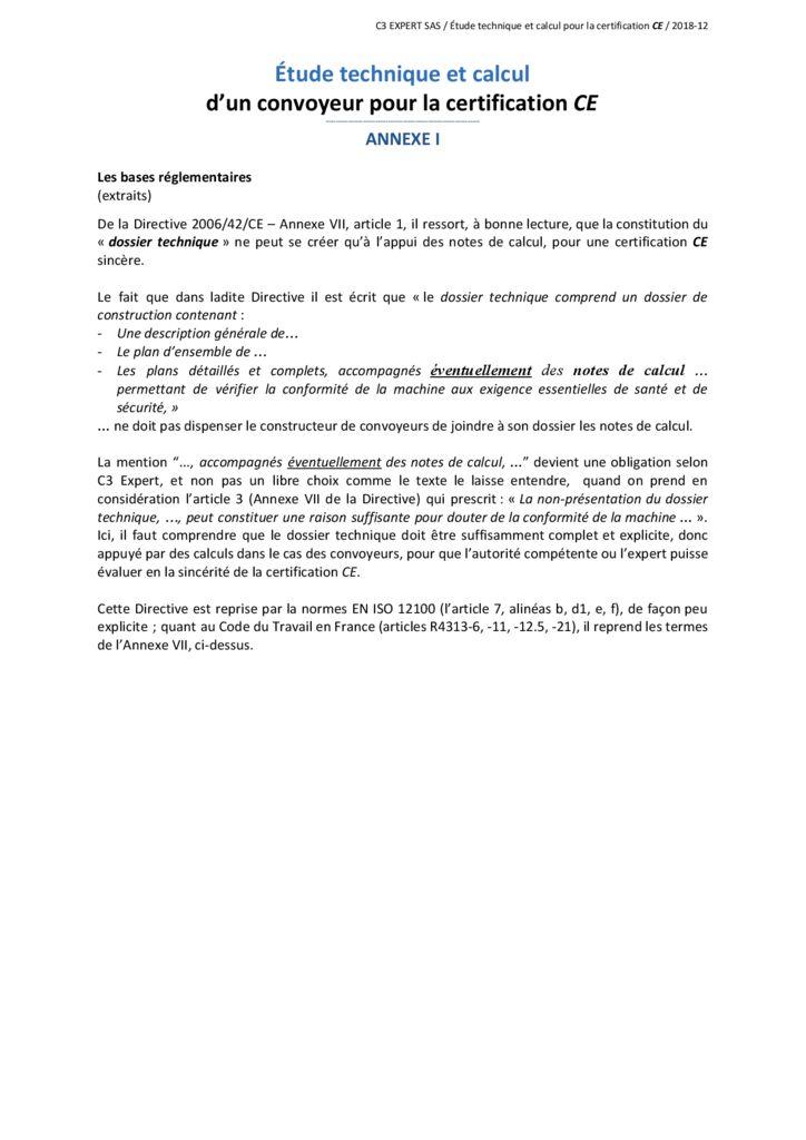 thumbnail of Fr_G5.2_Étude technique et calcul_Annexe I_2018-12